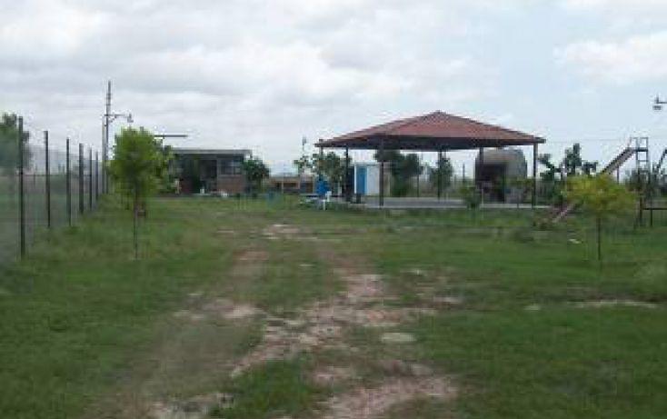 Foto de terreno habitacional en venta en lote 15 de la parcela 204 sn, flor azul, ahome, sinaloa, 1716804 no 02