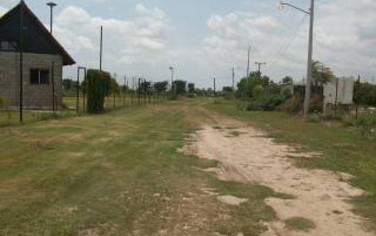 Foto de terreno habitacional en venta en lote 15 de la parcela 204 sn, flor azul, ahome, sinaloa, 1716804 no 05