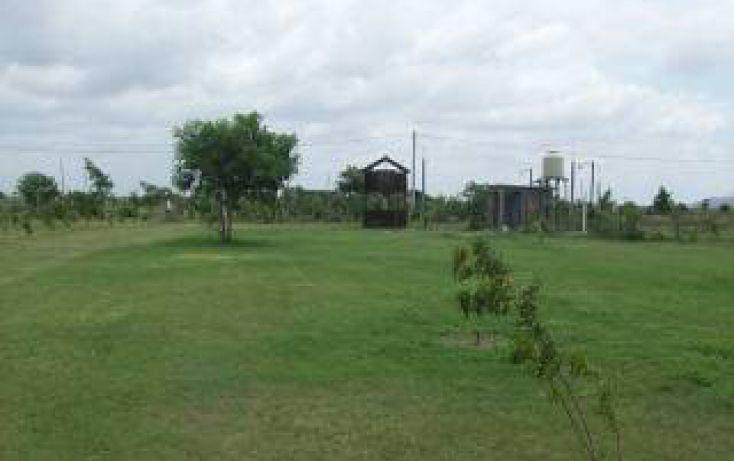 Foto de terreno habitacional en venta en lote 15 de la parcela 204 sn, flor azul, ahome, sinaloa, 1716804 no 07