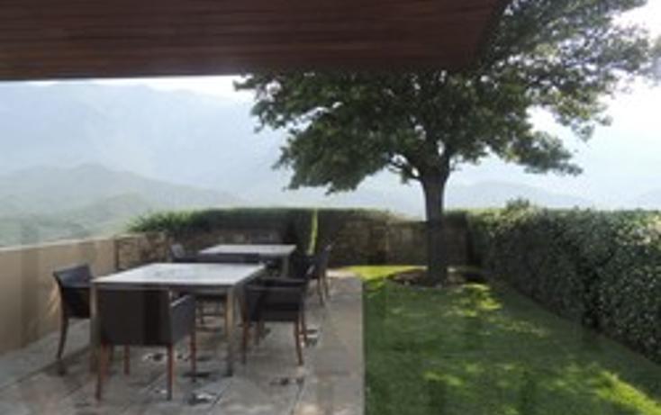 Foto de casa en venta en lote 15, las estancias 1er sector, monterrey, nuevo león, 487586 no 02