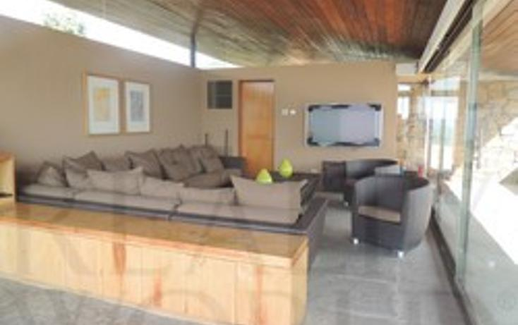 Foto de casa en venta en lote 15, las estancias 1er sector, monterrey, nuevo león, 487586 no 03