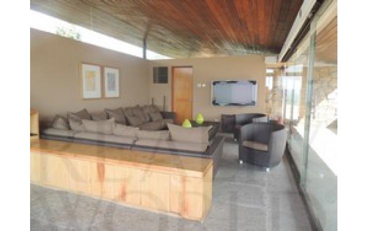 Foto de casa en venta en lote 15, las estancias 1er sector, monterrey, nuevo león, 487586 no 04