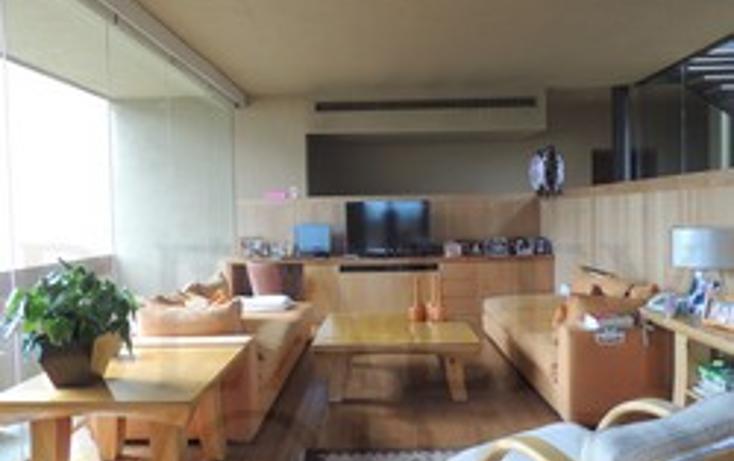 Foto de casa en venta en lote 15, las estancias 1er sector, monterrey, nuevo león, 487586 no 07