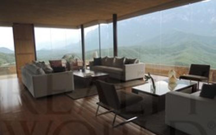 Foto de casa en venta en lote 15, las estancias 1er sector, monterrey, nuevo león, 487586 no 08