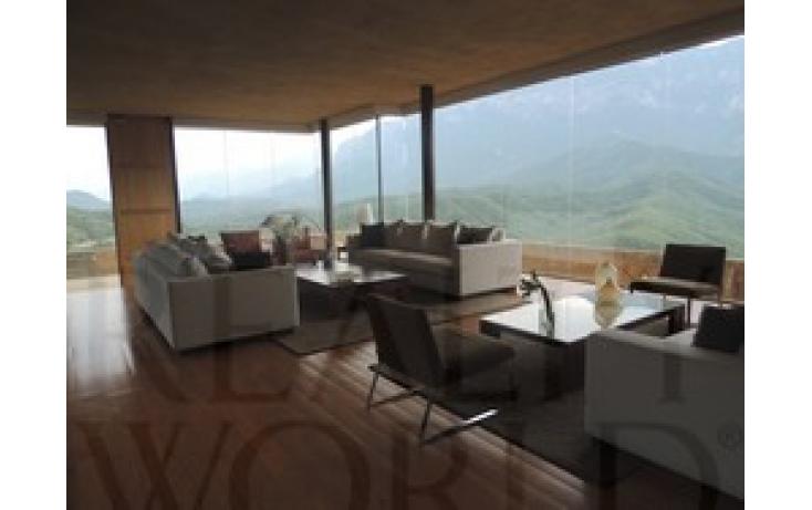 Foto de casa en venta en lote 15, las estancias 1er sector, monterrey, nuevo león, 487586 no 09