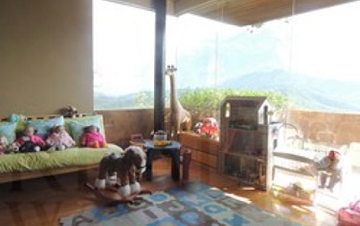 Foto de casa en venta en lote 15, las estancias 1er sector, monterrey, nuevo león, 487586 no 10