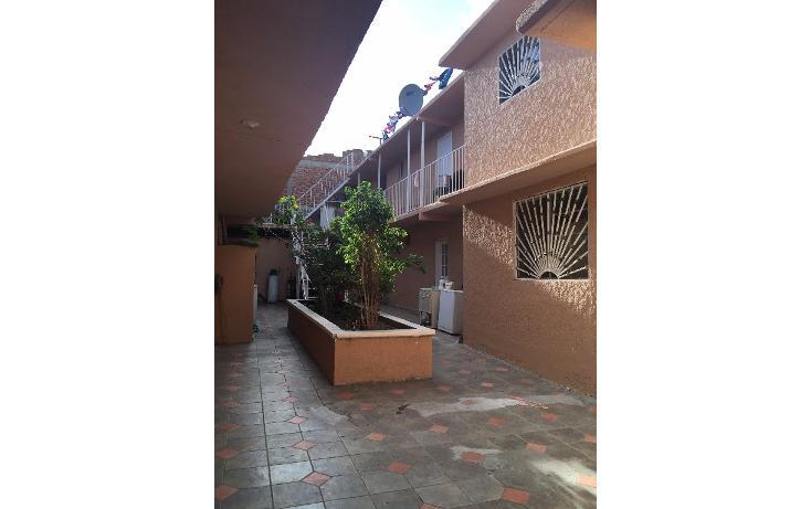 Foto de casa en venta en  , ciudad jardín, tijuana, baja california, 1721362 No. 06