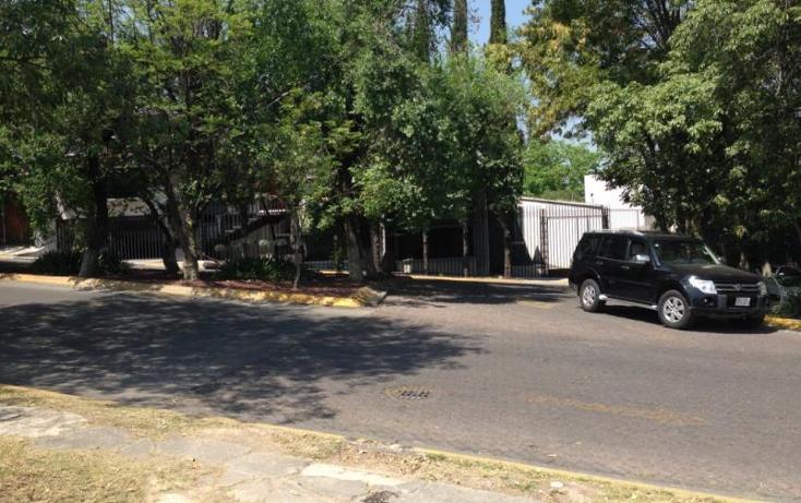 Foto de terreno habitacional en venta en  lote 15 manzana ii, lomas de la herradura, huixquilucan, méxico, 967963 No. 07