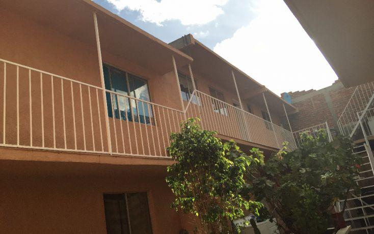 Foto de casa en venta en lote 15 mz 36 casa no2, 5 y 8 hectáreas, tijuana, baja california norte, 1721362 no 03