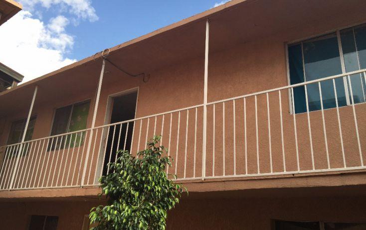 Foto de casa en venta en lote 15 mz 36 casa no2, 5 y 8 hectáreas, tijuana, baja california norte, 1721362 no 04