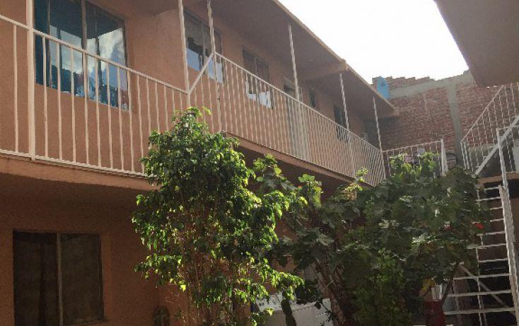 Foto de casa en venta en lote 15 mz 36 casa no2, 5 y 8 hectáreas, tijuana, baja california norte, 1721362 no 05