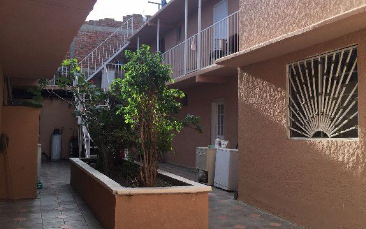 Foto de casa en venta en lote 15 mz 36 casa no2, 5 y 8 hectáreas, tijuana, baja california norte, 1721362 no 06