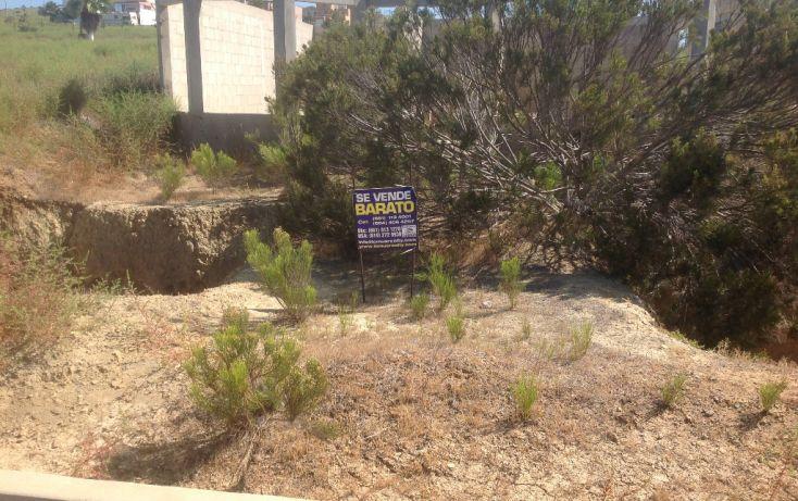 Foto de terreno habitacional en venta en lote 15,16,29,30 manzana 106, cantamar, playas de rosarito, baja california norte, 1720586 no 02