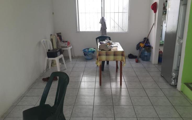 Foto de casa en venta en  lote 15manzana 26, buena vista, centro, tabasco, 1215485 No. 02