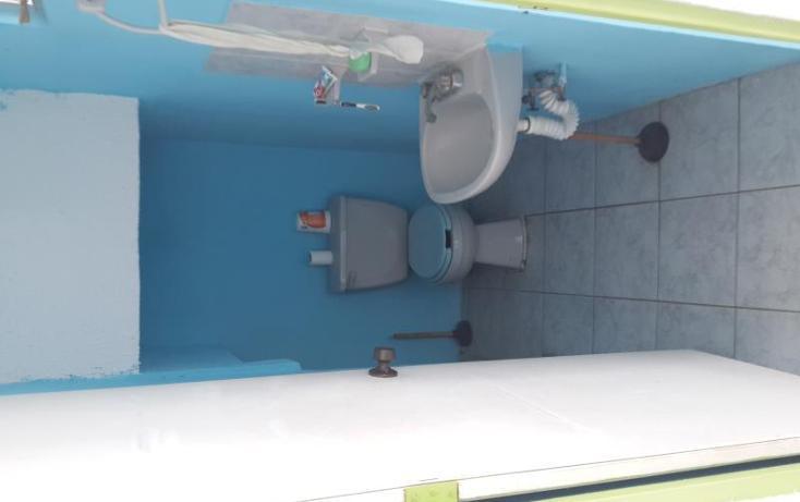 Foto de casa en venta en  lote 15manzana 26, buena vista, centro, tabasco, 1215485 No. 03
