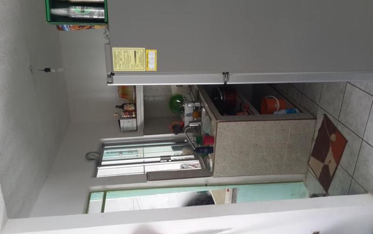 Foto de casa en venta en  lote 15manzana 26, buena vista, centro, tabasco, 1215485 No. 06