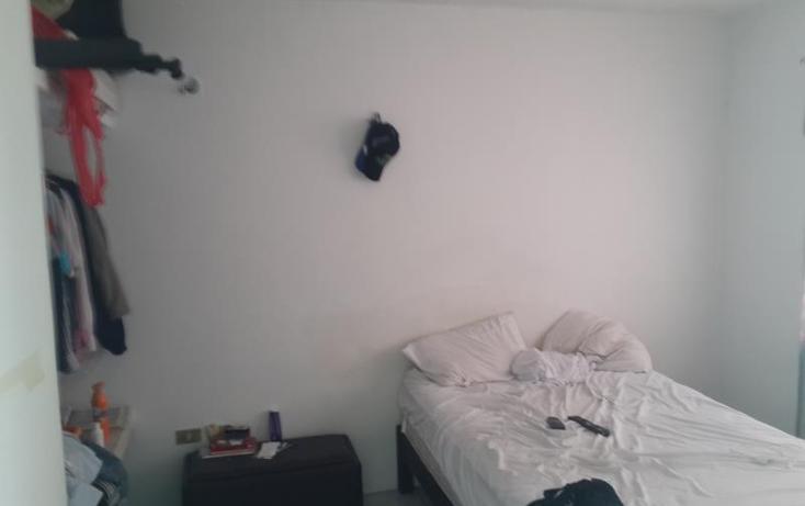 Foto de casa en venta en  lote 15manzana 26, buena vista, centro, tabasco, 1215485 No. 07