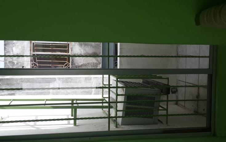 Foto de casa en venta en  lote 15manzana 26, buena vista, centro, tabasco, 1215485 No. 10