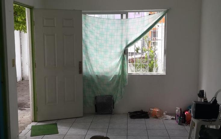 Foto de casa en venta en  lote 15manzana 26, buena vista, centro, tabasco, 1215485 No. 11