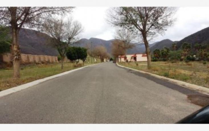 Foto de terreno habitacional en venta en lote 171 manzana 4, cañón buenavista, ensenada, baja california norte, 882661 no 01