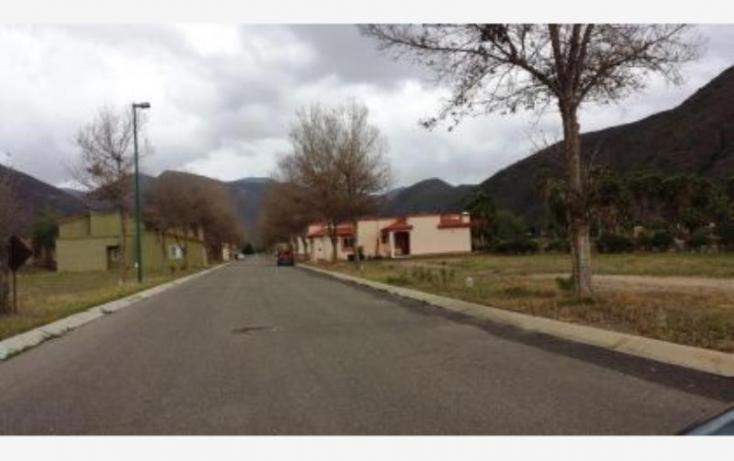 Foto de terreno habitacional en venta en lote 171 manzana 4, cañón buenavista, ensenada, baja california norte, 882661 no 02