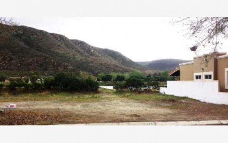 Foto de terreno habitacional en venta en lote 171 manzana 4, cañón buenavista, ensenada, baja california norte, 882661 no 03
