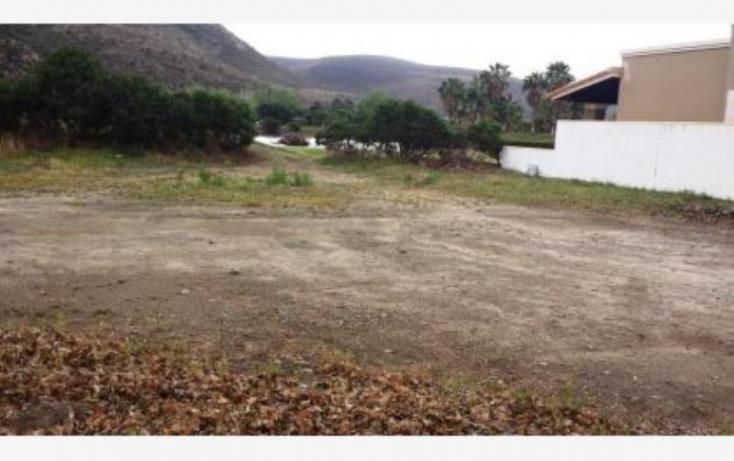 Foto de terreno habitacional en venta en lote 171 manzana 4, cañón buenavista, ensenada, baja california norte, 882661 no 04