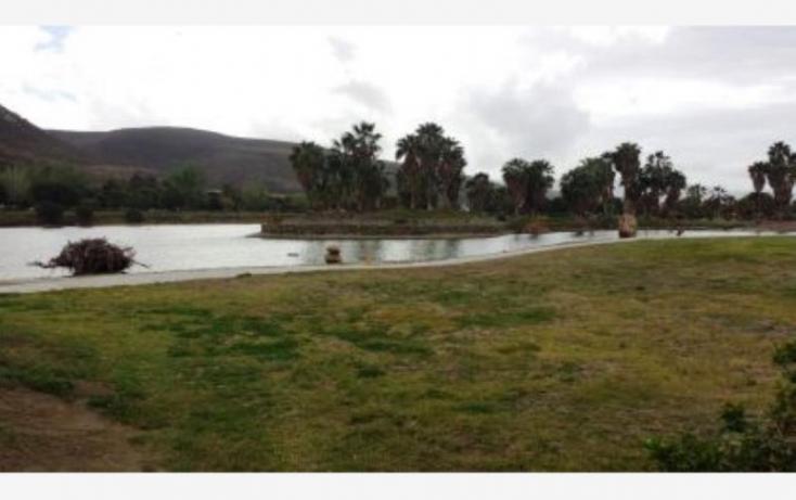 Foto de terreno habitacional en venta en lote 171 manzana 4, cañón buenavista, ensenada, baja california norte, 882661 no 05