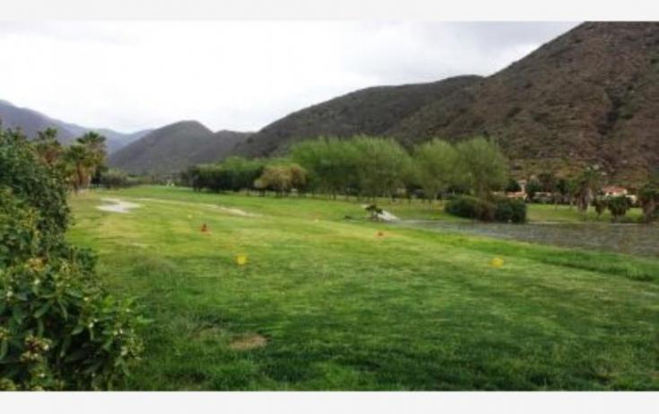 Foto de terreno habitacional en venta en lote 171 manzana 4, cañón buenavista, ensenada, baja california norte, 882661 no 06
