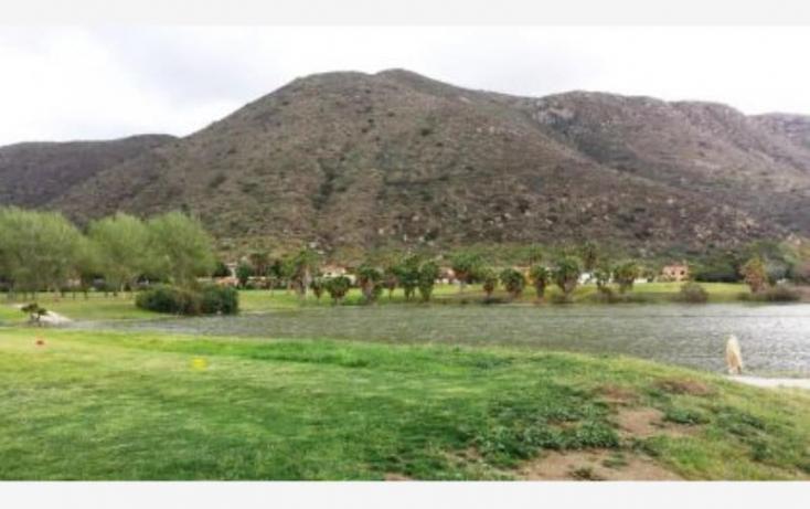 Foto de terreno habitacional en venta en lote 171 manzana 4, cañón buenavista, ensenada, baja california norte, 882661 no 07