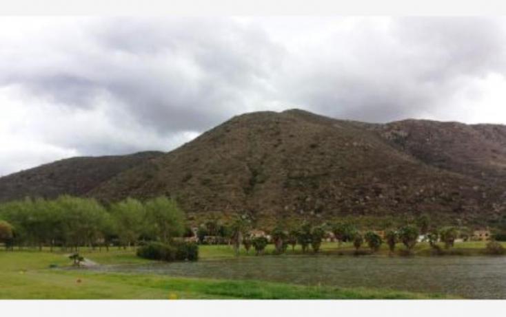 Foto de terreno habitacional en venta en lote 171 manzana 4, cañón buenavista, ensenada, baja california norte, 882661 no 08