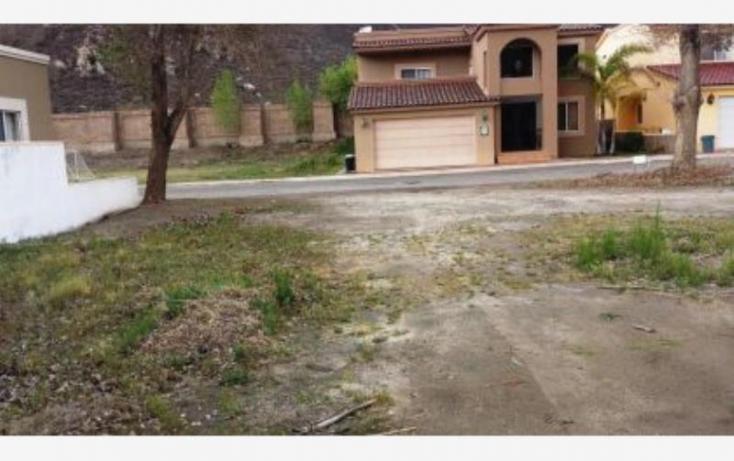 Foto de terreno habitacional en venta en lote 171 manzana 4, cañón buenavista, ensenada, baja california norte, 882661 no 09
