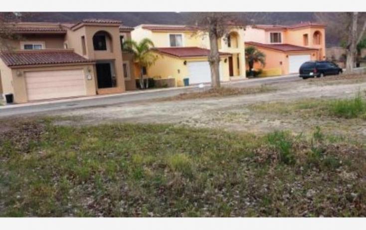 Foto de terreno habitacional en venta en lote 171 manzana 4, cañón buenavista, ensenada, baja california norte, 882661 no 10