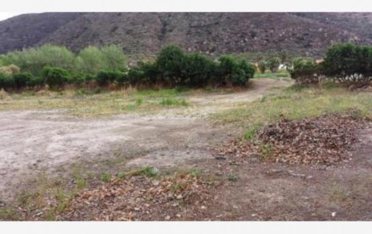 Foto de terreno habitacional en venta en lote 171 manzana 4, cañón buenavista, ensenada, baja california norte, 882661 no 11
