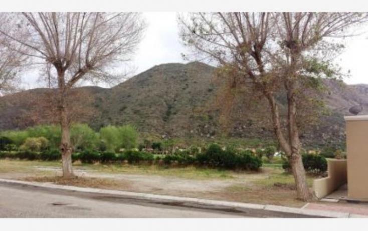 Foto de terreno habitacional en venta en lote 171 manzana 4, cañón buenavista, ensenada, baja california norte, 882661 no 12