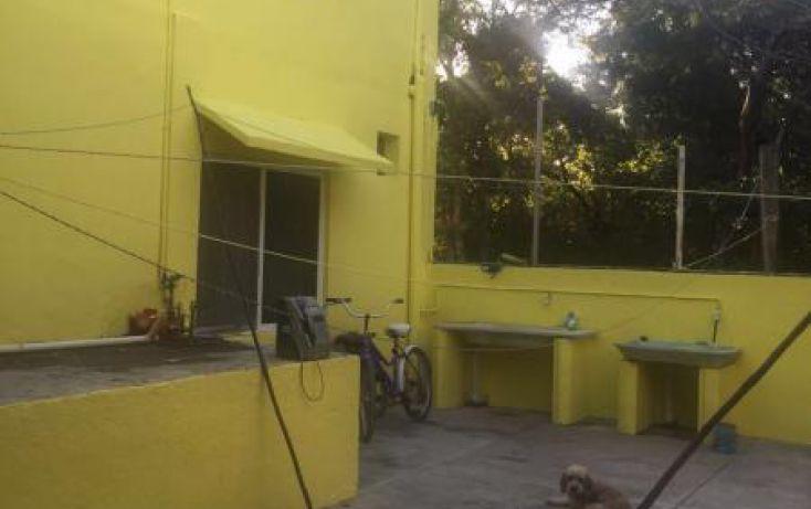 Foto de edificio en venta en lote 18 en zona 1 por b paila chunyax, ejido, tulum, quintana roo, 1958155 no 04