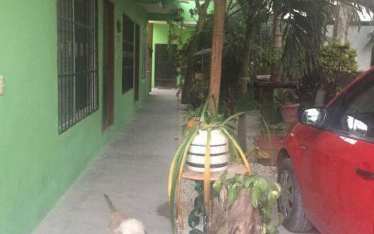 Foto de edificio en venta en lote 18 en zona 1 por b paila chunyax, ejido, tulum, quintana roo, 1958155 no 06
