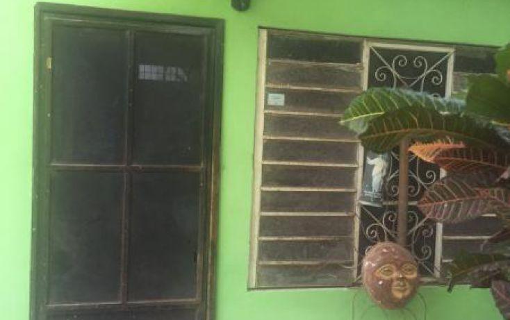 Foto de edificio en venta en lote 18 en zona 1 por b paila chunyax, ejido, tulum, quintana roo, 1958155 no 10