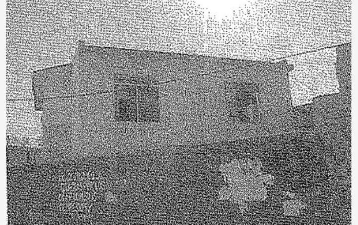 Foto de casa en venta en  lote 18, jardines del rubí, tijuana, baja california, 1666096 No. 02