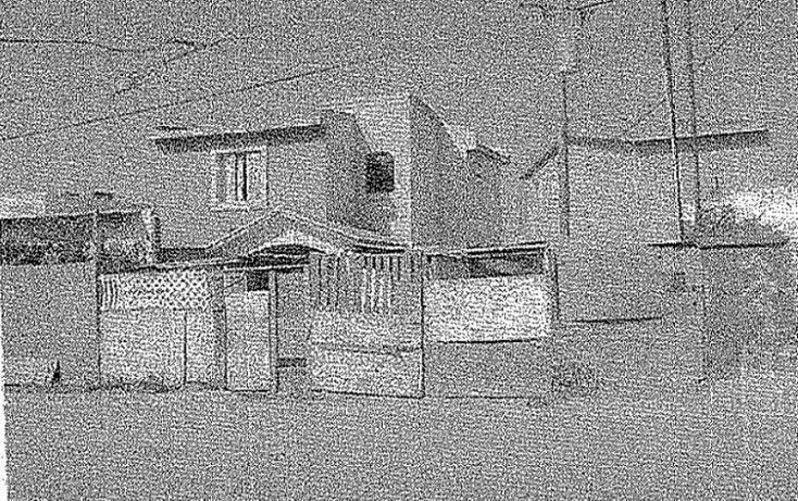 Foto de casa en venta en  lote 18, jardines del rubí, tijuana, baja california, 1666096 No. 03