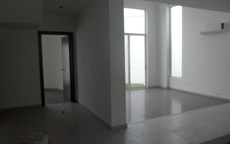 Foto de casa en renta en  lote 18, villas de guadalupe, saltillo, coahuila de zaragoza, 420412 No. 03
