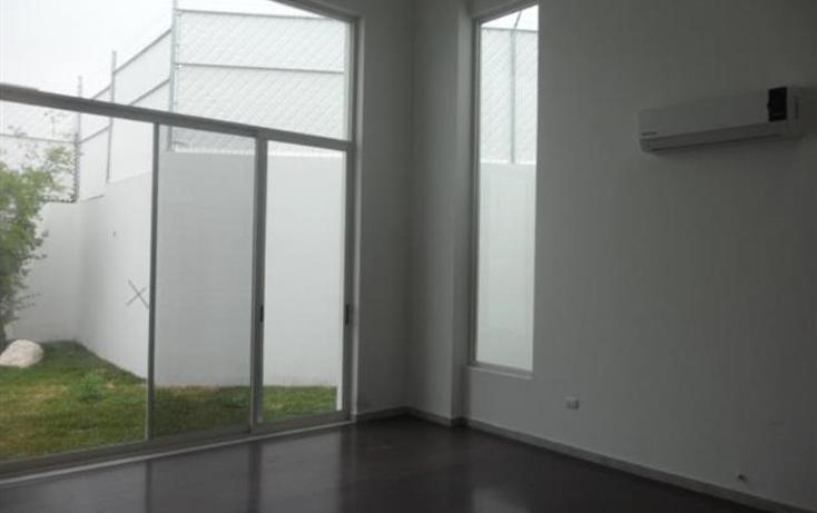 Foto de casa en renta en  lote 18, villas de guadalupe, saltillo, coahuila de zaragoza, 420412 No. 05