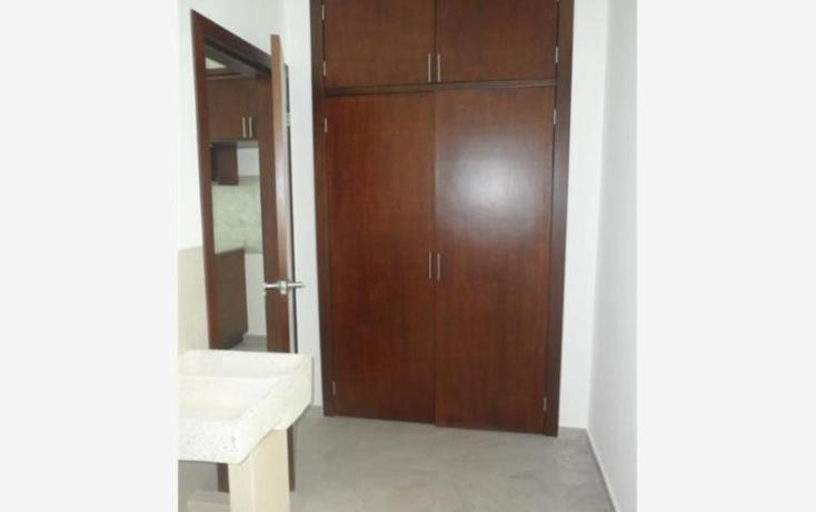 Foto de casa en renta en  lote 18, villas de guadalupe, saltillo, coahuila de zaragoza, 420412 No. 07