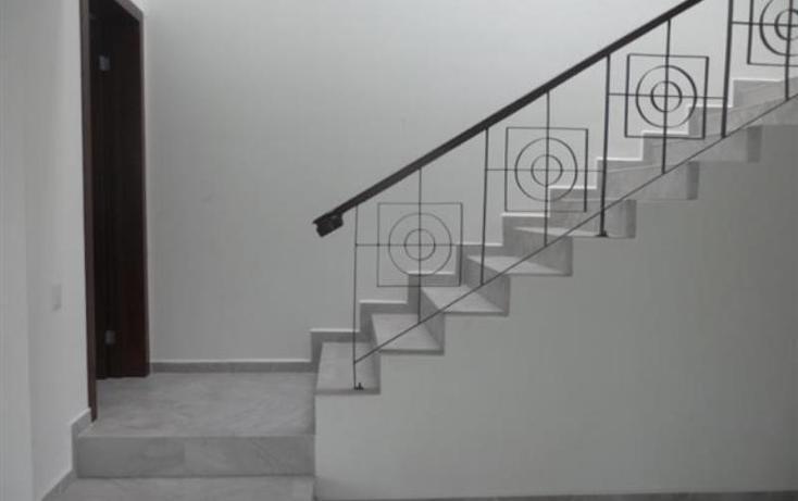 Foto de casa en renta en  lote 18, villas de guadalupe, saltillo, coahuila de zaragoza, 420412 No. 08