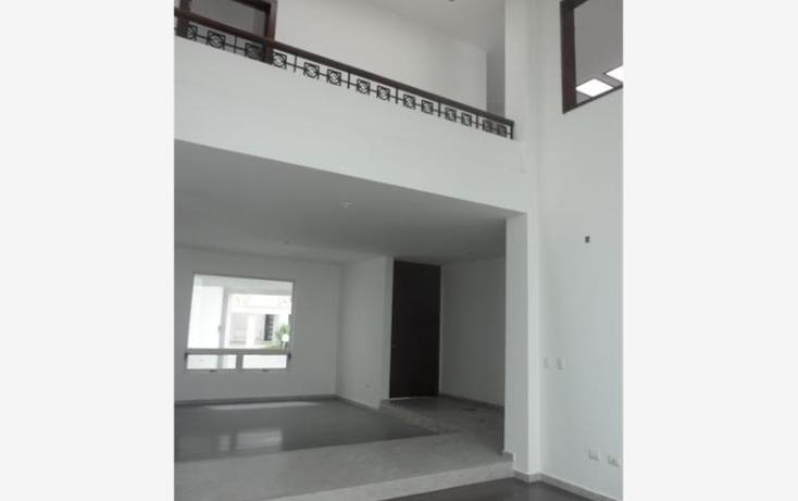Foto de casa en renta en  lote 18, villas de guadalupe, saltillo, coahuila de zaragoza, 420412 No. 11