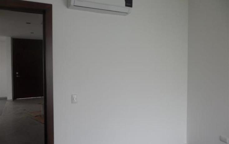 Foto de casa en renta en  lote 18, villas de guadalupe, saltillo, coahuila de zaragoza, 420412 No. 15