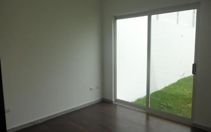 Foto de casa en renta en  lote 18, villas de guadalupe, saltillo, coahuila de zaragoza, 420412 No. 16
