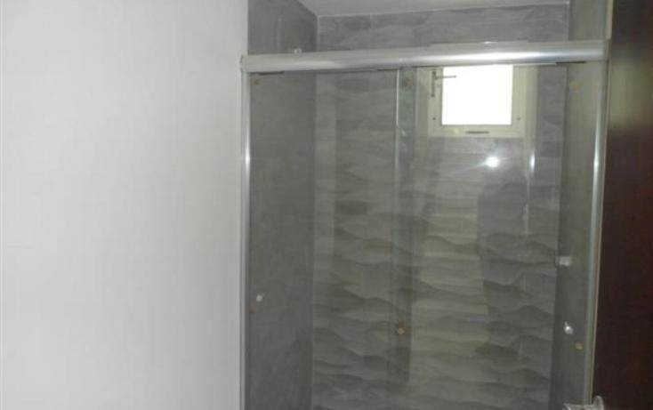 Foto de casa en renta en  lote 18, villas de guadalupe, saltillo, coahuila de zaragoza, 420412 No. 17