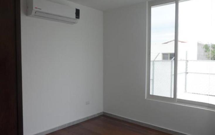 Foto de casa en renta en  lote 18, villas de guadalupe, saltillo, coahuila de zaragoza, 420412 No. 18