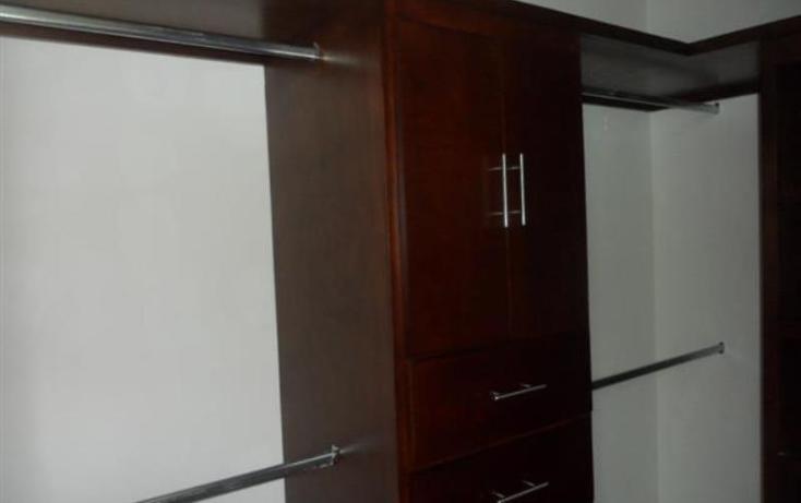 Foto de casa en renta en  lote 18, villas de guadalupe, saltillo, coahuila de zaragoza, 420412 No. 19